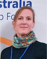 Alison Prior